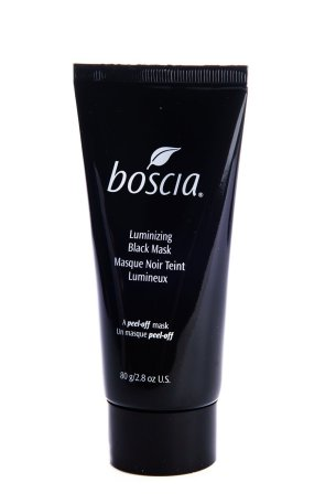 boscia black mask.jpg
