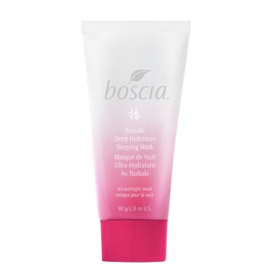 boscia sleeping mask