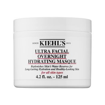 kiehls overnight mask