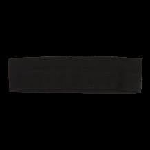 svart harband