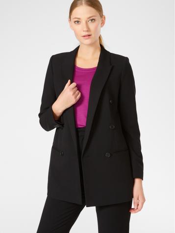 svartur blaxzer jakki.png