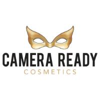 cameraready