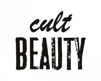 Cult-Beauty-Logo