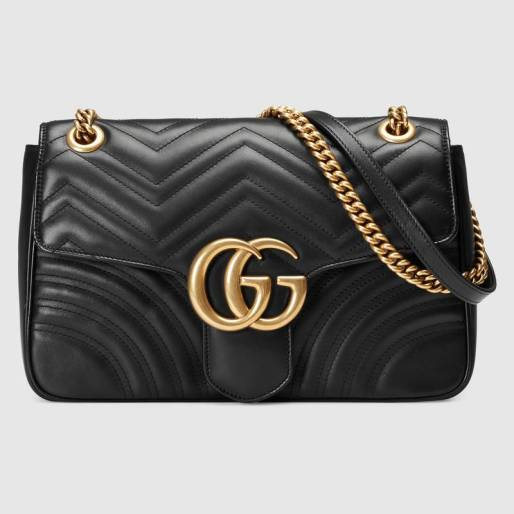 443496_DRW3T_1000_001_066_0000_Light-GG-Marmont-medium-matelass-shoulder-bag